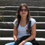 Small_1430783714-avatar-marcelac