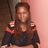 Tiny_1420402300-avatar-lourdemir