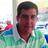 Tiny_1420451191-avatar-miguelp1