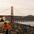 Tiny_1420597624-avatar-jimw4
