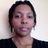 Tiny_1420990304-avatar-rosem1