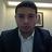 Tiny_1420740311-avatar-jerrym2