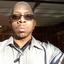 Small 1427819960 avatar jamesgr