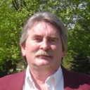 Bill Pohl