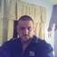 Small 1399322351 avatar louinny