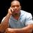 Tiny_1421163961-avatar-michaelw14