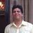 Tiny 1421602785 avatar tedc1