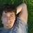 Tiny_1421798707-avatar-jacobb3
