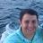 Tiny_1421717447-avatar-brandont9