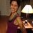 Tiny_1422199533-avatar-sherylg