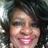 Tiny_1422148136-avatar-margarett