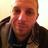 Tiny_1422160847-avatar-gabrielm3
