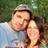 Tiny_1422205354-avatar-dewaynem1
