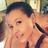 Tiny_1422421355-avatar-es2