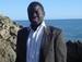 Jack Aduwo