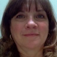 Karen Margrave