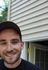 Tiny 1422835996 avatar robertg9