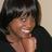Tiny_1426951619-avatar-giavonn