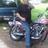 Tiny_1426949529-avatar-joec14