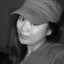 Small_1399327546-avatar-mobilehomegurl