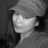 Tiny_1399327546-avatar-mobilehomegurl