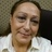 Tiny_1424707672-avatar-kathleenm1