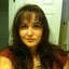 Small 1423278430 avatar jamien