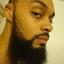 Small_1432002648-avatar-troyh1