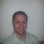 Small_1425183679-avatar-rickp6