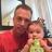 Tiny_1423777068-avatar-rgwin