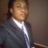 Tiny_1424534911-avatar-deshawnj