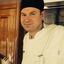 Small_1424526538-avatar-jamiem3
