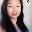 Small_1424584718-avatar-amyn