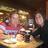 Tiny_1424832542-avatar-eugened3