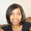 Small_1399332296-avatar-realtorcobbs