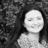 Tiny_1425189643-avatar-melissamelia