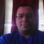 Small_1424792365-avatar-dwayneg3
