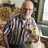 Tiny_1399333471-avatar-fosterca
