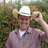 Tiny_1425409102-avatar-kendrickw1