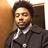 Tiny_1426616016-avatar-ed_001