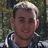 Tiny_1430019914-avatar-johnp28