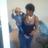 Tiny_1426229556-avatar-starlite