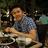 Tiny 1426611543 avatar ewant
