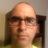 Tiny_1430855539-avatar-weldonm