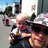 Tiny_1426815625-avatar-johnnykula