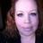 Tiny_1430851448-avatar-tiffanyb2