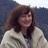 Tiny_1429322940-avatar-helenk