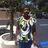 Tiny_1427048114-avatar-jonea2