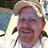 Tiny_1427822640-avatar-chipc2