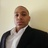 Tiny_1427157221-avatar-mikehayesinvest